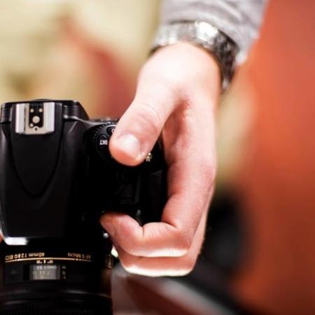 Apprendre à photographier en pratique : sentiments, émotions, humeurs