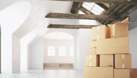 Achetez votre propre appartement – procédure, coûts, avantages et inconvénients
