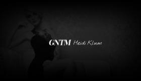 GNTM 2020 – Tous les épisodes, les temps forts, les candidats et les premiers castings !