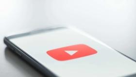 La puissance de YouTube – les influenceurs de la vidéo sur l'avance