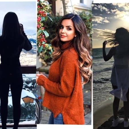 YouTuberin TamTam Beauty - chirurgie biologique, esthétique et mammaire ?