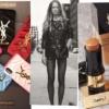 Yves Saint Laurent, c'est plus que des sacs chics, des rouges à lèvres et des lunettes de soleil.
