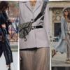 Semaine de mode Paris – 2018