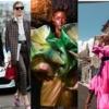 Haute Couture – Comment l'habillement est devenu la haute couture