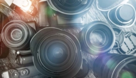 Conseils intéressants et importants pour les photographes
