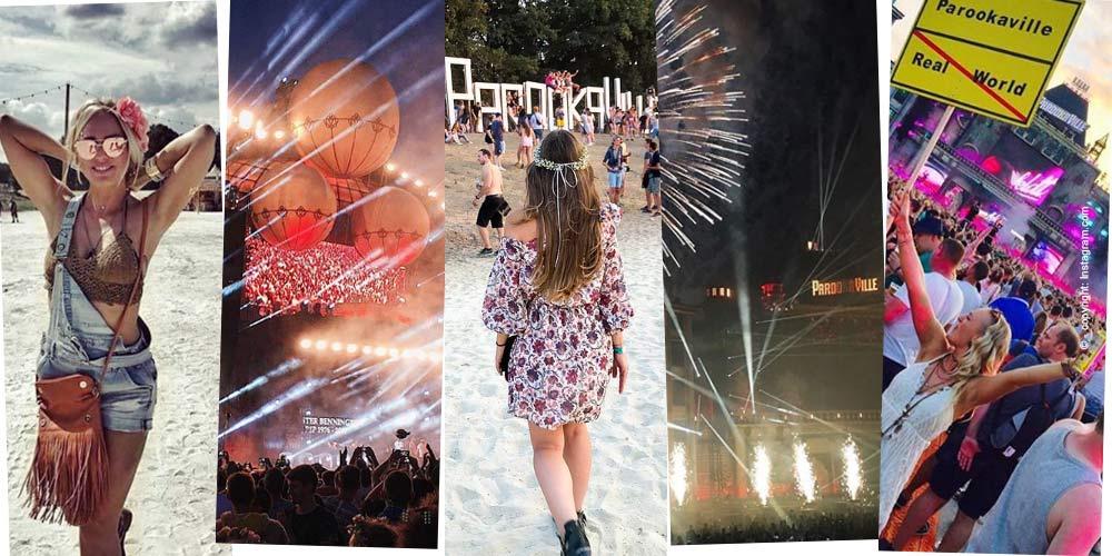 Supercandy Le Paradis Des Influenceurs Fiv Magazine Fashion