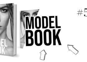 Le livre modèle – Devenez un modèle spécial #5
