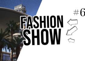 Défilé de mode : Catwalk, Posing and Procedure – Devenez un modèle spécial #6