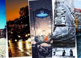 L'hiver à Berlin – Trucs et astuces pour les jeunes touristes