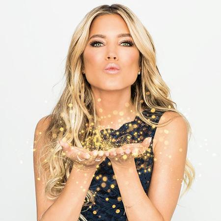 Sylvie Meis - La vie VIP entre enfants et spectacles