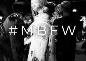 Berlin Fashion Week 2019 Défilés & Designers – La capitale devient une métropole de la mode