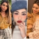 Hayley_bui x Interview FIV – A propos des relations à distance, de la chirurgie plastique et du maquillage
