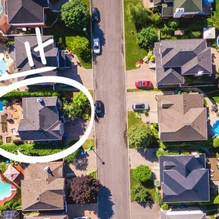 7 Conseils pour visiter les appartements : Liste de contrôle pour le propriétaire, le colocataire, l'appartement et la maison