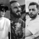 Top 5 – rappeurs connus Allemagne