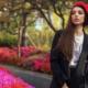 Influenceur russe : Emira Bugerra – beauté, lifestyle & mode