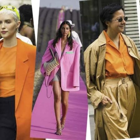 Paris Fashion Week Hommes Printemps/Eté 2020: Vue d´ensemble