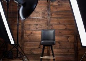Blog de photographie : Structure, soins et thème – l'entretien avec Roman Raatz