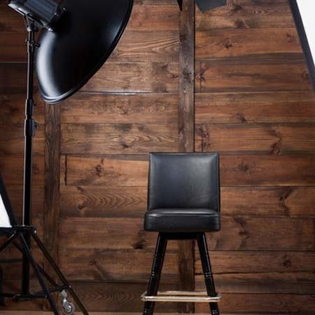 Photographie rétroéclairée: Conseils pour une utilisation efficace des sources lumineuses