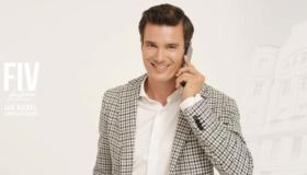 Avantages et inconvénients du courtier : Achat et Vente – L'Entrevue