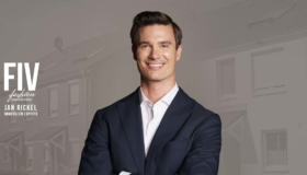 Immobilier de placement : avantages fiscaux ? Une maison de retraite ? – Questions et réponses
