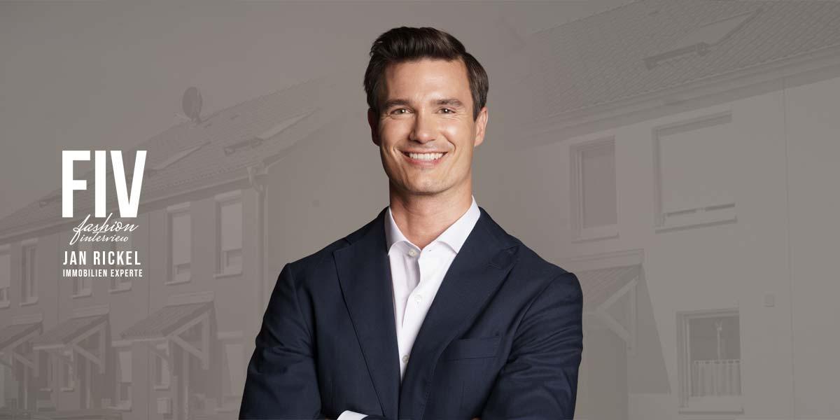 Immobilier de placement : avantages fiscaux ? Une maison de retraite ? - Questions et réponses