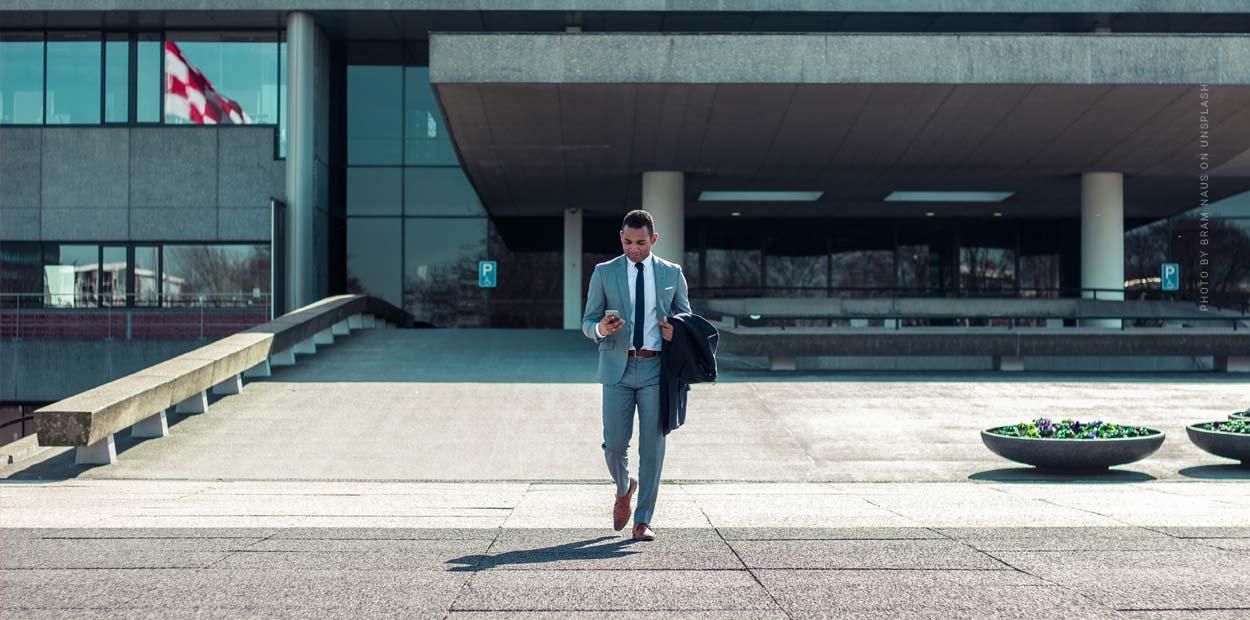Pourquoi les start-ups échouent-elles ? 90% échouent au cours des 5 premières années - 11 raisons principales