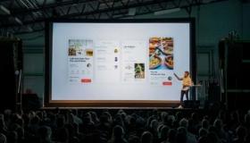 Pitch : Qu'est-ce qu'un pitch ? Marketing, affaires et publicité – Préparation et procédure