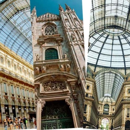 L'été à Milan : les meilleurs hôtels et restaurants