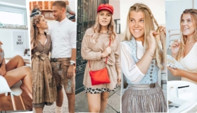 Influencer Kleinstadtcoco sur ami, boutique en ligne + tips pour le voyage et la beauté
