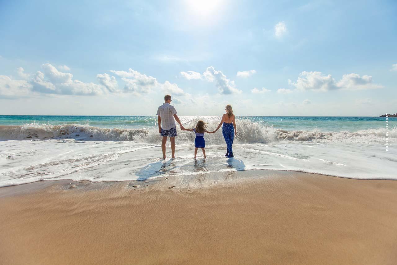 Vacances en Espagne: plage, mer et météo - les meilleurs hôtels et conseils de voyage