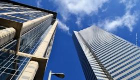 Investissement XXL – immobilier, actions, métaux précieux, automobile, art & Co.