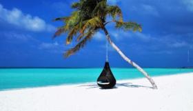 Liste de colisage des vacances : Voyages, festivals et vacances d'été