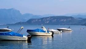 Le plus grand lac d'Italie : le lac de Garde – Camping & Vacances