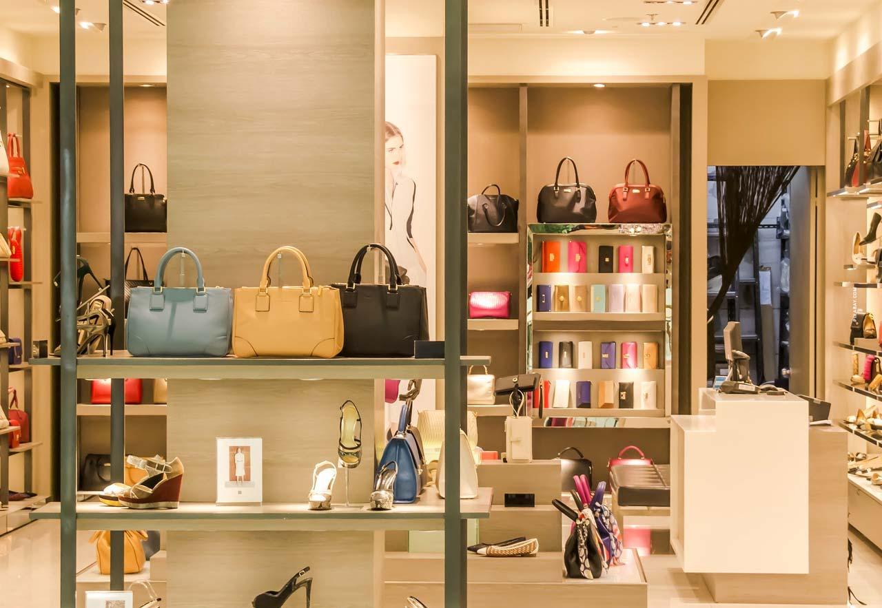 Hermès: La mode de Paris - La marque de luxe pour les sacs, ceintures et parfums