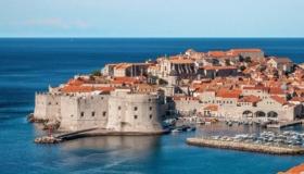 Croatie: Sites touristiques, maisons de vacances et camping – Conseils de voyage pour vos vacances