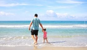 Vacances au Portugal : Plages de rêve, soleil et humidité, nature