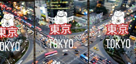 Tokyo : Conseils de voyage et rapports de terrain d'Adachi à Taitō