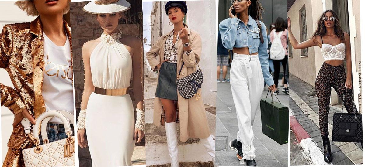 Fashion Week New York 2018/2019