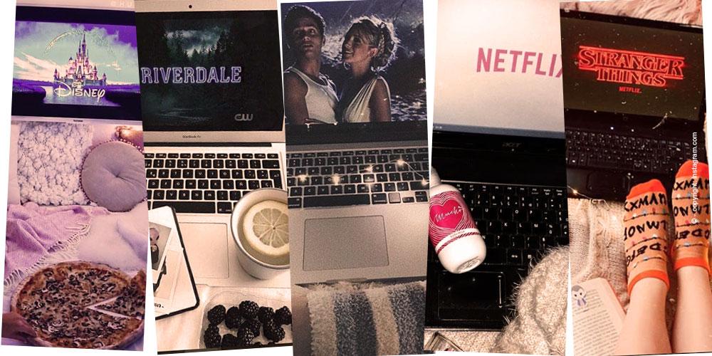 Netflix & Co contre la télévision