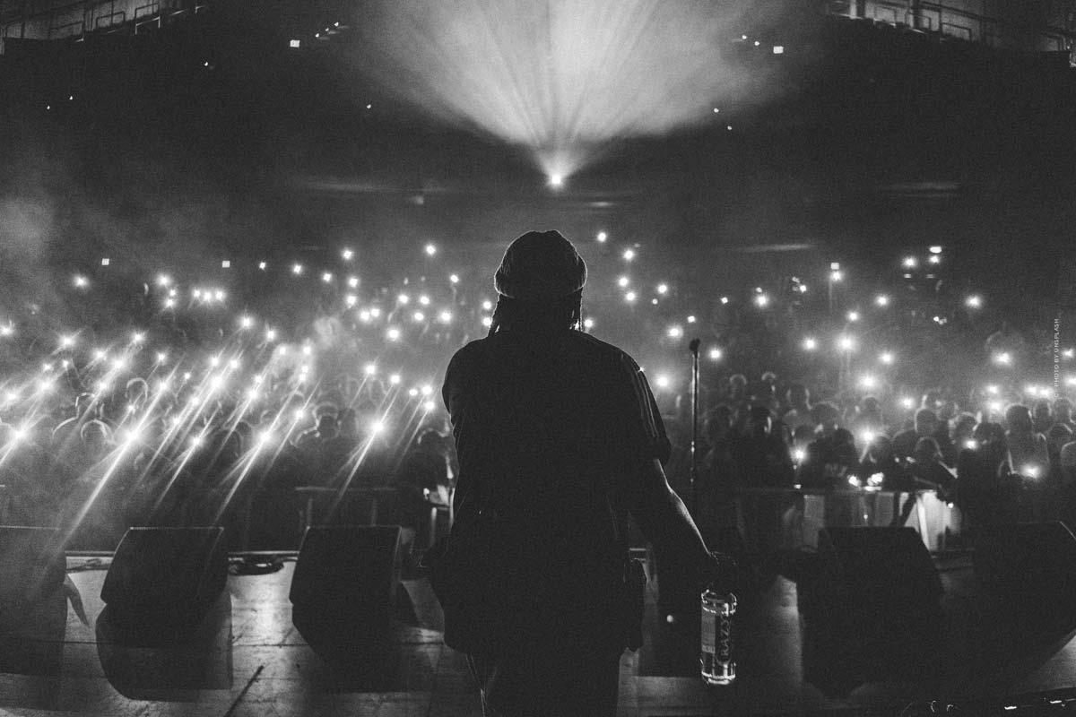 Kanye West - Le musicien le plus influent de tous les temps