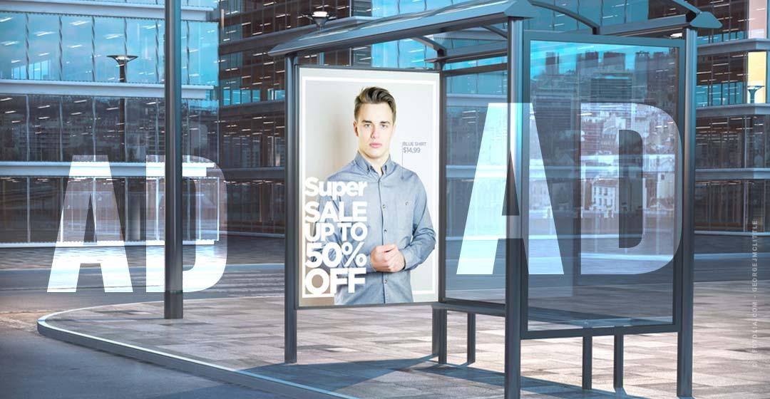 Agence de publicité Berlin, Hambourg, Munich & Cologne - Les meilleures agences en Allemagne