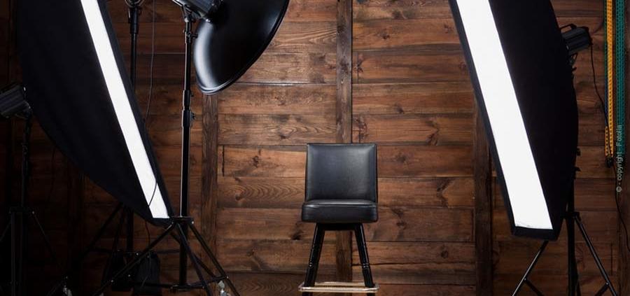7 conseils pour trouver le bon trépied d'appareil photo