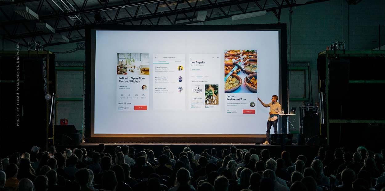Pitch : Qu'est-ce qu'un pitch ? Marketing, affaires et publicité - Préparation et procédure