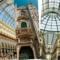 Mannequinat à Milan : conseils pour les mannequins, processus de candidature et castings dans la ville de la mode