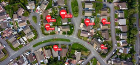 Vendre une maison - procédure de vente, valeur du bien et les meilleurs trucs et astuces