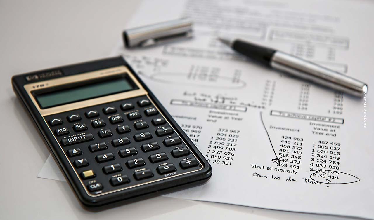 Investissement en capital Contrats d'épargne-logement : Achat, construction et transformation de maisons
