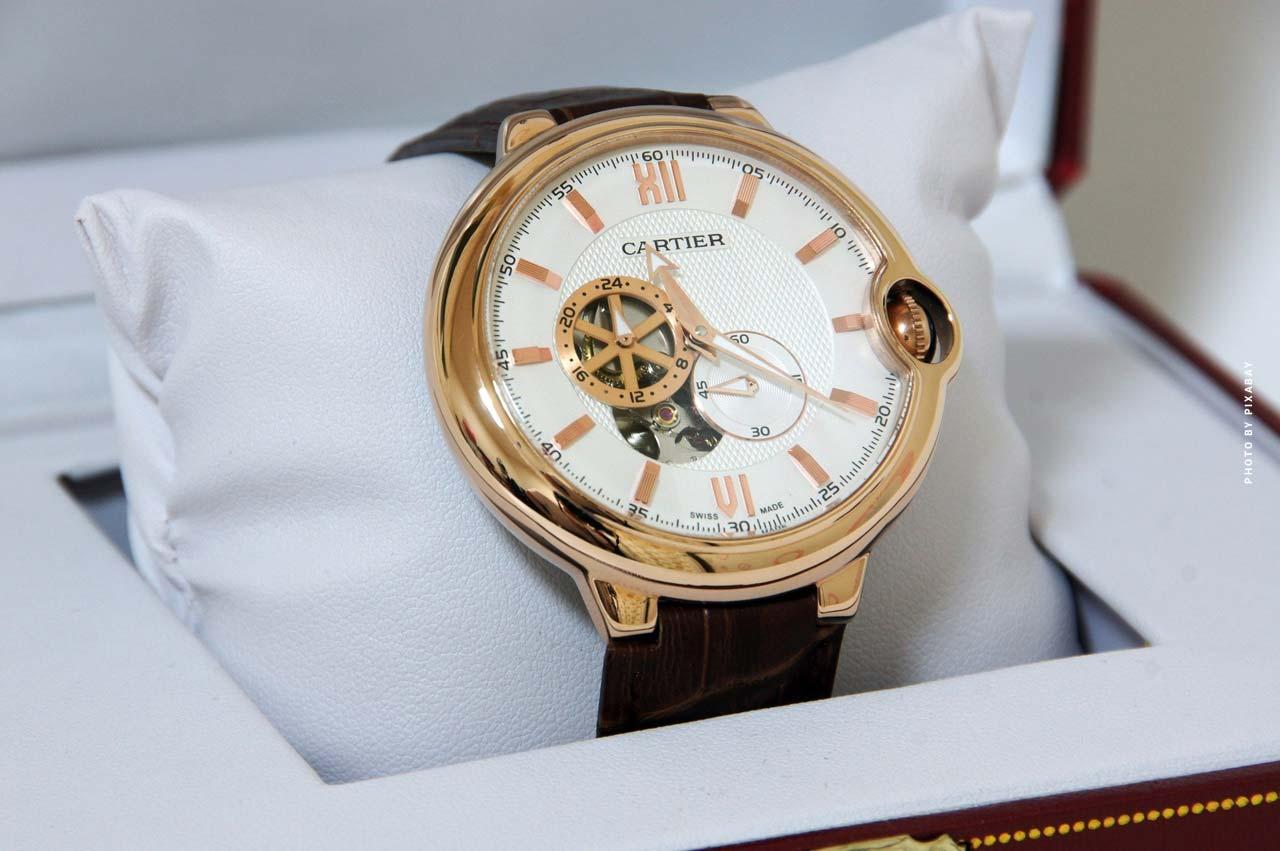 Investissement horloger : Quelles sont les montres qui offrent le meilleur rapport qualité-prix ? 5 marques en comparaison
