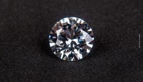 Diamants – Le & le plus cher ; les plus grosses pierres précieuses au monde – Top33