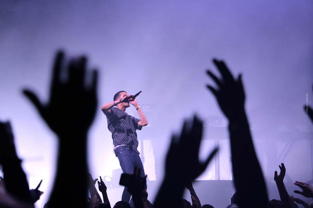 La musique en Allemagne : les artistes des hit-parades