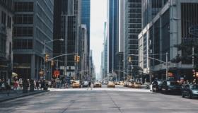 NEW YORK CITY : les 43 meilleurs hôtels